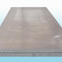 批发耐高温6082铝板,5056高耐磨铝板