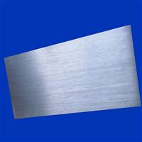 批发6063抗氧化铝板,5052氧化拉丝铝板