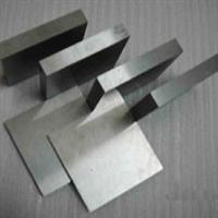 LF4进口铝板LF4铝合金LF4