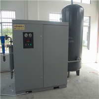 除气制氮机、精炼制氮机、铸造制氮机