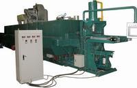 供節能環保熱剪多棒爐