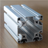 铝型材 铝型材开模定制 铝型材流水线AT8080