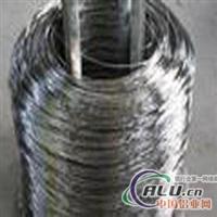 现货供应铝镁合金线,3003铝镁合金线,5052铝镁合金线
