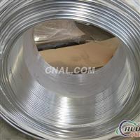优质圆盘铝管—优选金田铝业