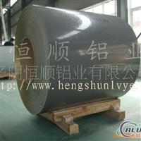 生產彩涂合金鋁卷300330043105,涂層合金鋁卷生產,氟碳聚酯彩涂合金鋁卷生產