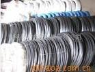 美国1050铝棒、铝板、铝卷、铝管、、