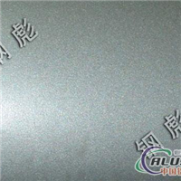 镀铝锌光卷镀铝锌耐指纹卷镀铝锌卷