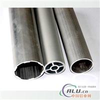铝管厂…3004铝合金管、6061铝合金管//铝方管