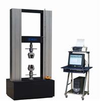 微机伺服控制电子多功能试验机   电子多功能试验机