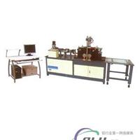 土工剖析质料直剪拉拔磨擦实验系统