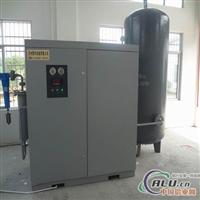 氮气雾化铝粉制氮机、铝粉雾化氮气设备