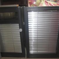 长期供应办公高隔间铝型材