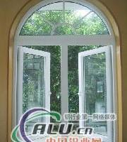 推拉窗铝型材推拉窗铝型材厂家