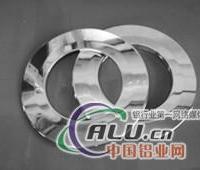 分切铝箔刀片  市场较低价