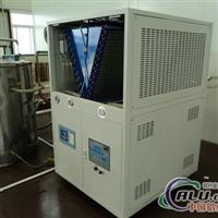 铝工业生产控温设备,工业冷水机厂家信息、工业冷冻机参数、价格