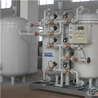 供應200立方制氮機