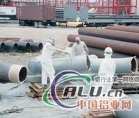 供应海水飞溅区设备防腐涂料