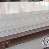 5052铝板5052铝材5052铝材