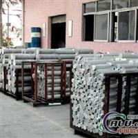 供应各种优质铝合金棒 铝棒 4A01铝棒 4A01六角铝棒 规格齐全