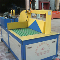液壓成品鋸供應商蘇粵機械