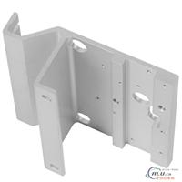工业铝型材、挤压铝型材、深加工铝型材