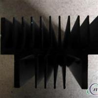 佛山铝型材挤出 铝