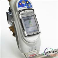 手持式X荧光光谱仪-测量Al\Mg\Si