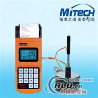 探伤仪,超声波测厚仪,涂层测厚仪,硬度计,维氏硬度计,里氏硬度计。