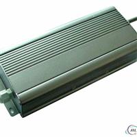 LED电源、镇流器铝合金外壳,一站式深加工服务