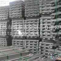 压铸ADC12铝合金