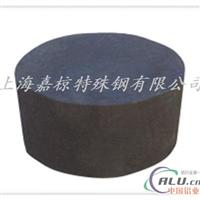 精密型石墨e+25标准件尺寸