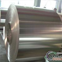 合金铝卷,30033A21防锈合金铝卷生产,管道防腐保温铝卷生产