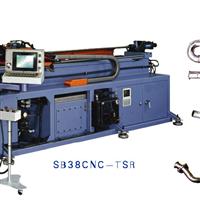 液压式数控弯管机 电动液压弯管机