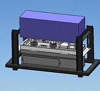 供应光电测宽仪