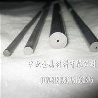 进口7075高耐磨超硬铝板高硬度铝棒美国进口超硬铝合金