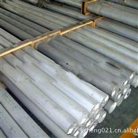 供应出口2017美国铝材