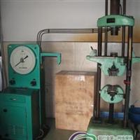 各種鋁合金生產加工設備