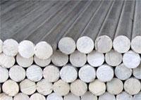 進口A1050鋁板 A1050鋁棒 A1050鋁材
