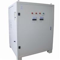 氧化系列电源:硬质阳极氧化电源