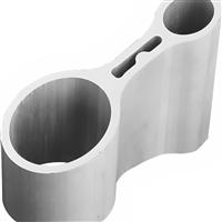工业铝型材、汽车用铝材、设备用铝材