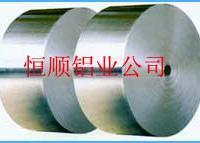 铝带生产,山东铝带生产,铝卷带生产,合金铝带生产,30033A21,LF213004