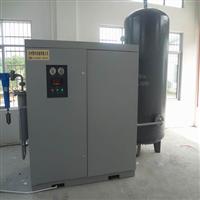气体输送制氮机、氮气机、铝材氮气设备