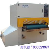 铝板拉丝机 不锈钢板拉丝机 铝板拉丝机