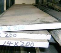 供应2B12/2A13铝合金
