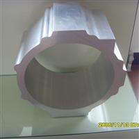 忠旺气缸铝材