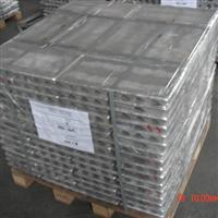 供应铝合金 永特铝合金
