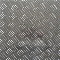 花纹铝板大全 各种铝板供应