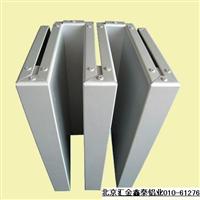 供應幕墻鋁板 幕墻加強筋