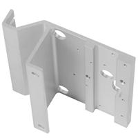 铝合金异型材,千套现成模具一站式铝型材供应商