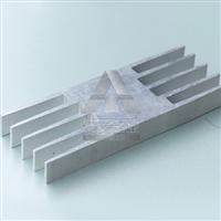 铝型材开模定制 挤压 静电粉末喷涂 电泳 铝合金制品